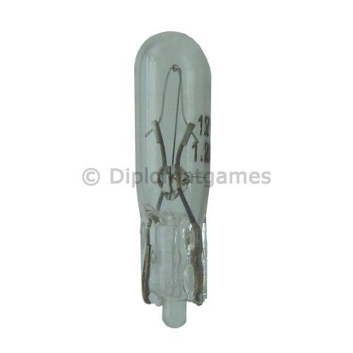 lampe novomatic dart