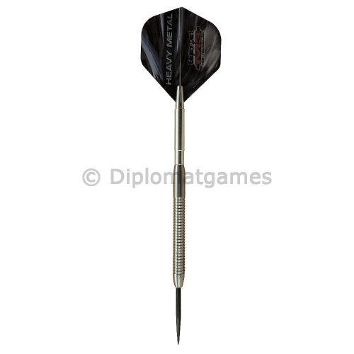 steel-dart-pfeile-kaufen