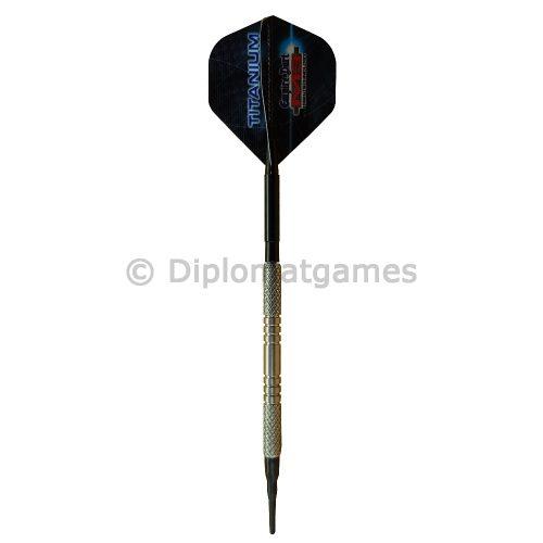 empire-dart-pfeile-m3-kaufen