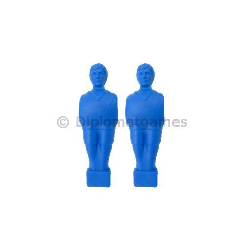 verteidiger-garlando-blau