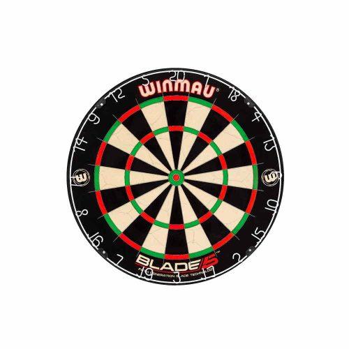 dartboard-winmau-blade5