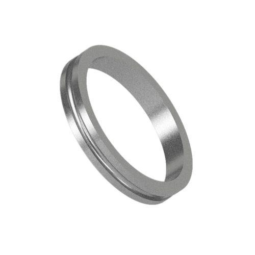 target-progrip-ringe-kaufen