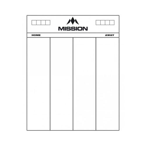 mission-schreibtafel