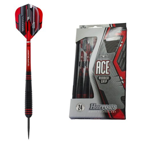 steeldartset_harrows_ace