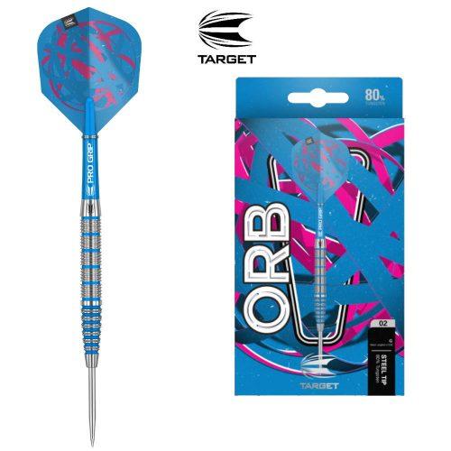 target-steel-dart-set-orb-02