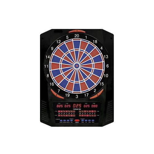 elektonisches-dartboard-master