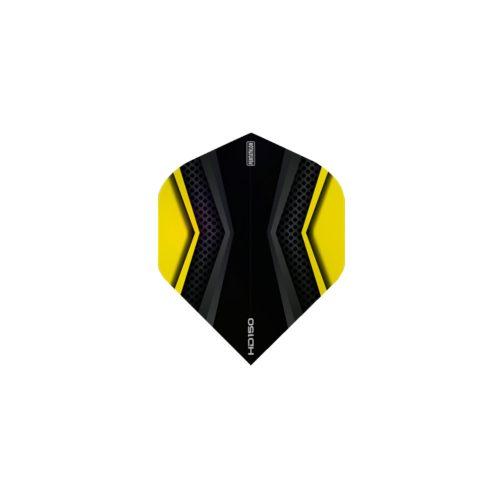 flight-schwarz/gelb-hd150