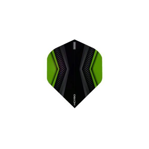 flight-schwarz/grün-hd150