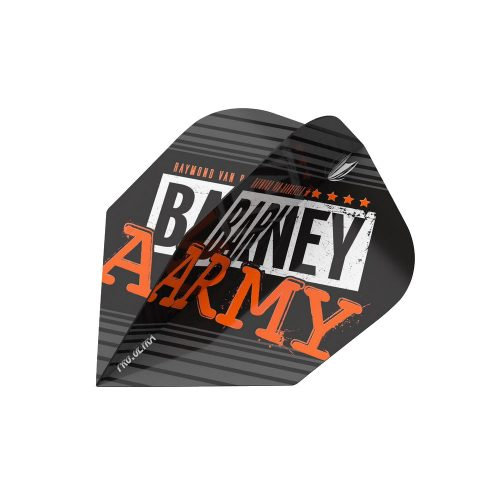 target-flight-barney-army