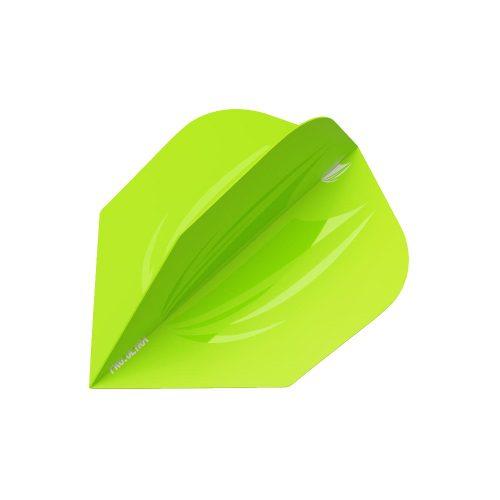 target-flight-grün