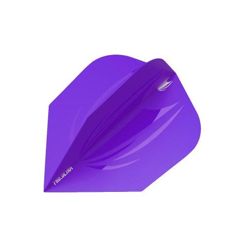 target-flight-violett