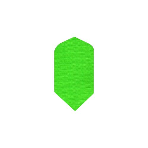 flight-textil-grün-slim