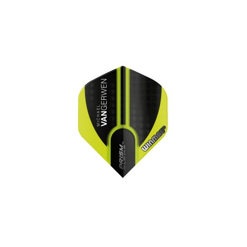 winmau-flight-mvg