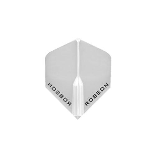 robson-flight-transparent