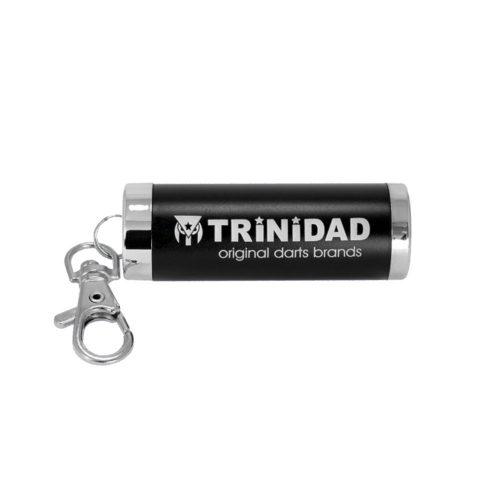 spitzen-behaelter-trinidad