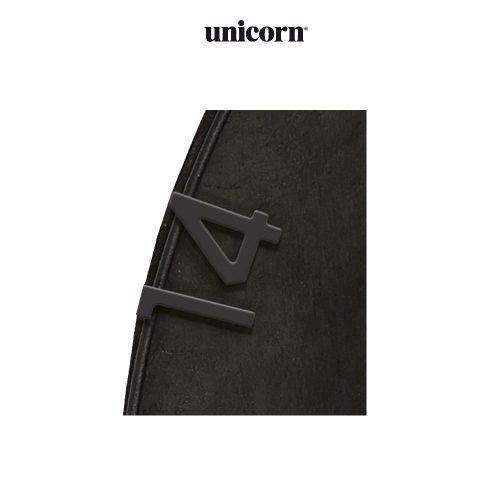 unicorn-ersatznummern-eclipse-hd2-schwarz
