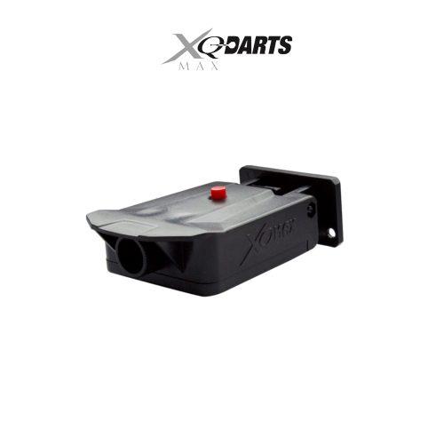 xq-max-laser-oche