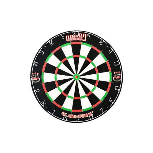 one80_gladiator-3plus-dartboard