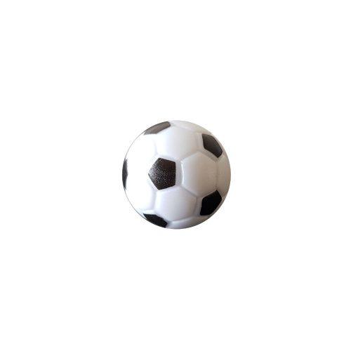 kickerball-como