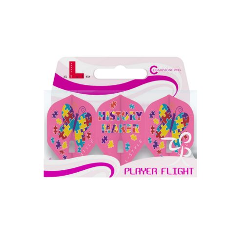 l-style-flight-fallon-sherrock-pink