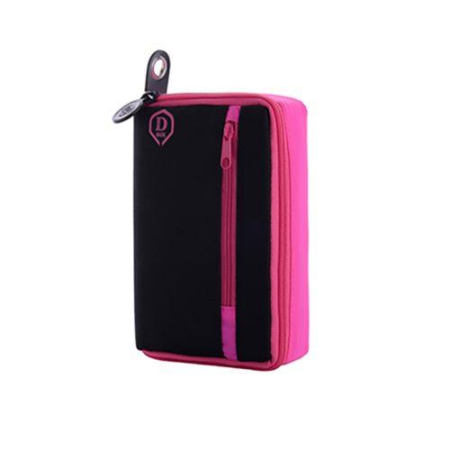 one80-dart-tasche-pink