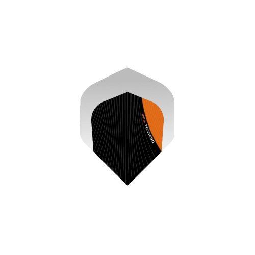 designa-mini-flight-infusion-orange