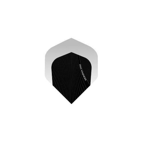 designa-mini-flight-infusion-schwarz