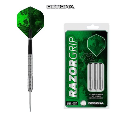 designa-steel-dart-set-razor-grip-v2-m1