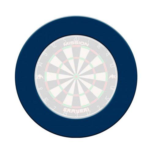 dartboard-surround-blau