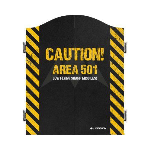 mission-dartboard-cabinet-area-501