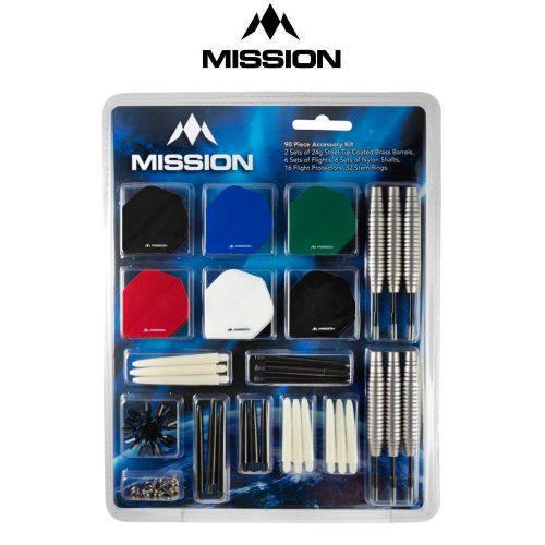 mission-steel-dart-accessory-kit
