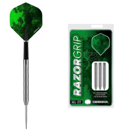 designa-steel-dart-set-razor-grip-v2-m3