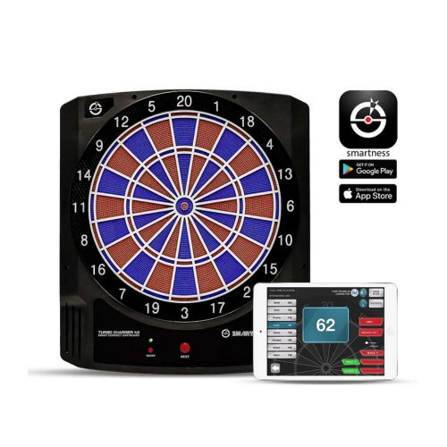 elektronisches-dartboard-mart-connect-turbo.charger-2