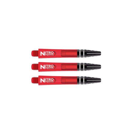 red-dragon-nitrotech-schaft-medium-rot