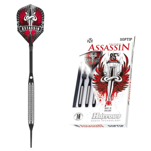 harrows-dart-set-assassin
