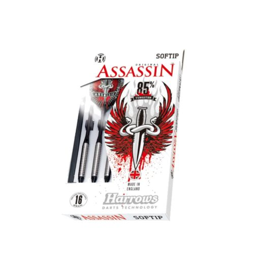 harrows-verpackung-assassin