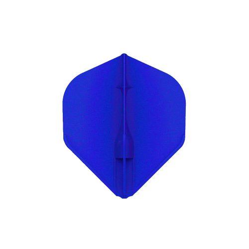 l-style-flight-l1-ez-mit-integrierten-champagne-ring-blau