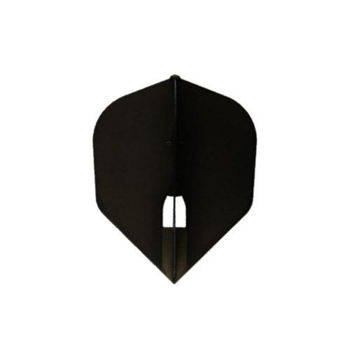 l-style-flight-l1-pro-mit-champagne-ring-oeffnung-schwarz