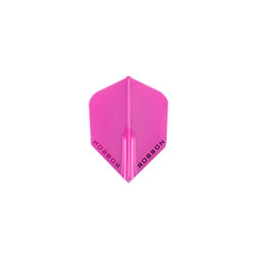 robson-plus-flight-pink-no6