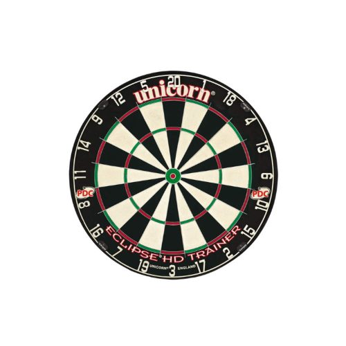 unicorn-eclipse-hd-trainer-dartboard