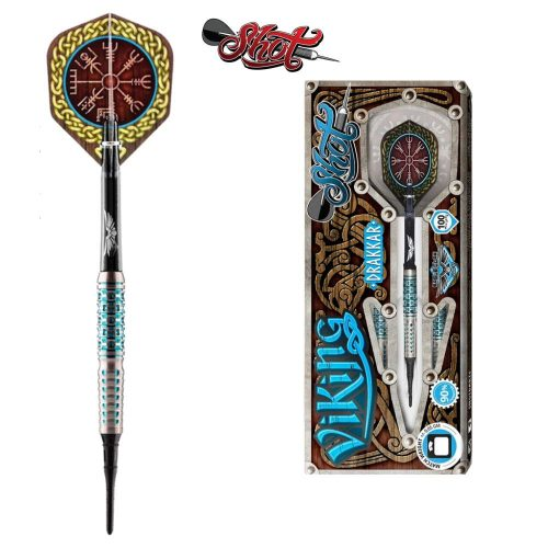 shot-dart-set-viking-drakkar