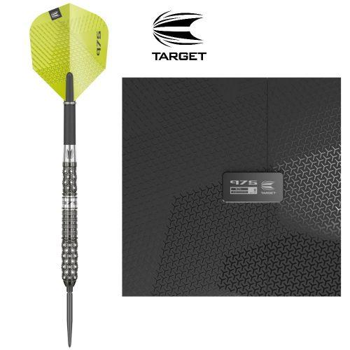 target-steel-dart-set-975-2
