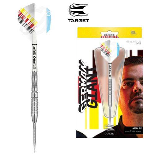 target-steel-dart-set-gabriel-clemens-gen1