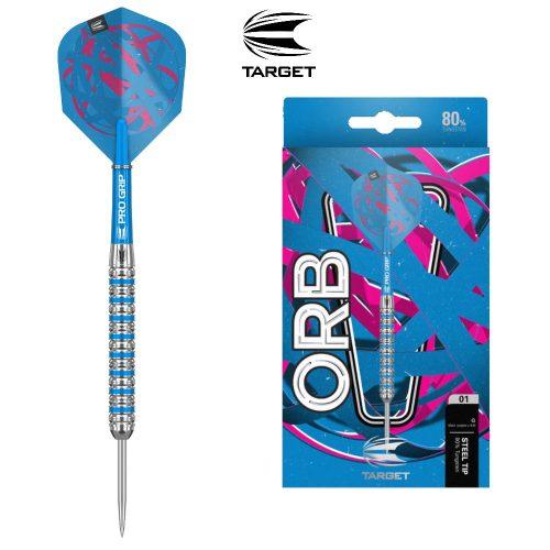 target-steel-dart-set-orb-01