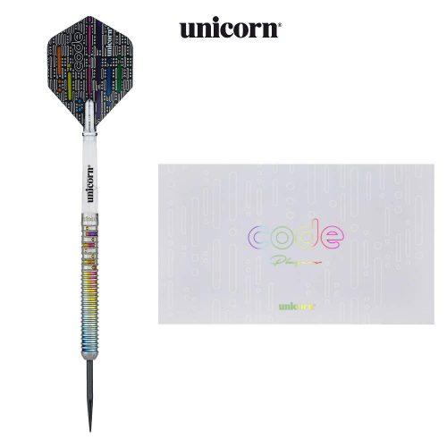 unicorn-steel-dart-set-code-gary-anderson