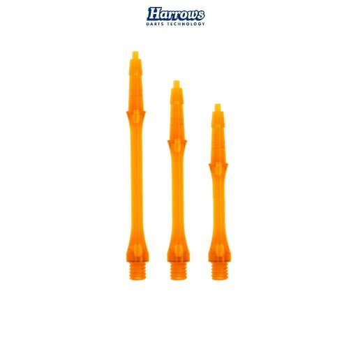 harrows-clic-schaft-orange