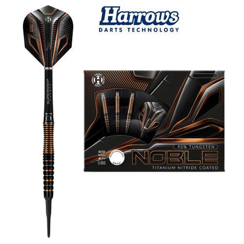 harrows-dart-set-noble