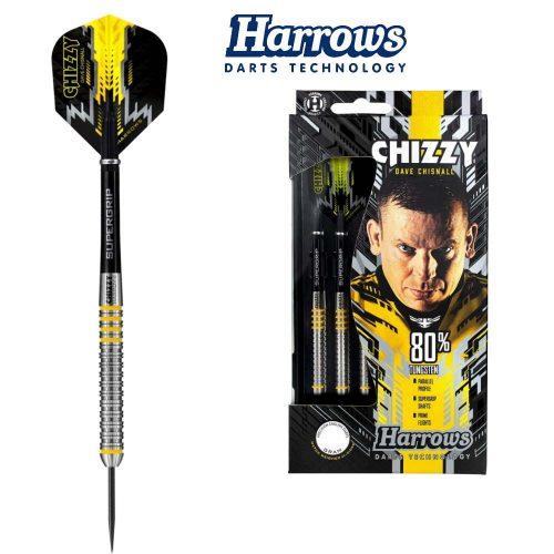 harrows-steel-dart-set-dave-chisnall-80