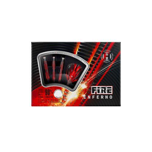 harrows-steel-verpackung-fire-inferno