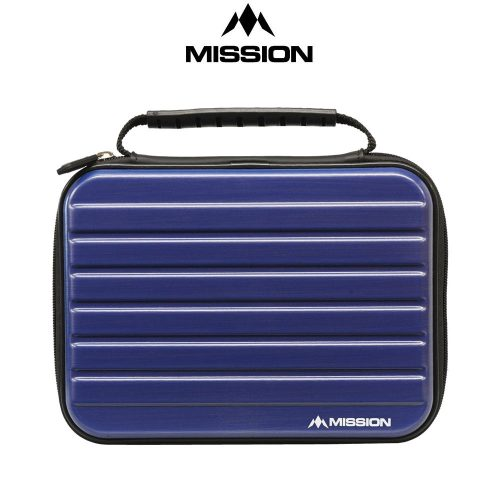 mission-dart-koffer-abs-4-metallic-blue